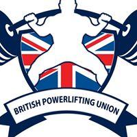 British Powerlifting Union