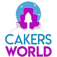 Cakers world