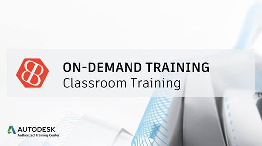 On-Demand Training Course - CPT