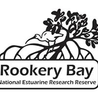 Rookery Bay National Estuarine Research Reserve
