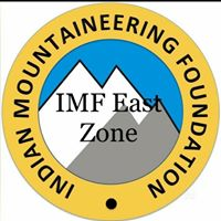 IMF EAST ZONE COMMITTEE