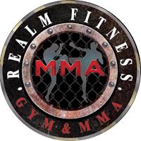Realm Fight Club