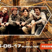Dubtown&ampFire I&ampI Dubwise welcomes Irie Subsetters Sound