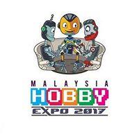 Malaysia Hobby Expo 2017