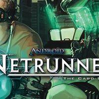 Android Netrunner LCG - Campionato Italiano