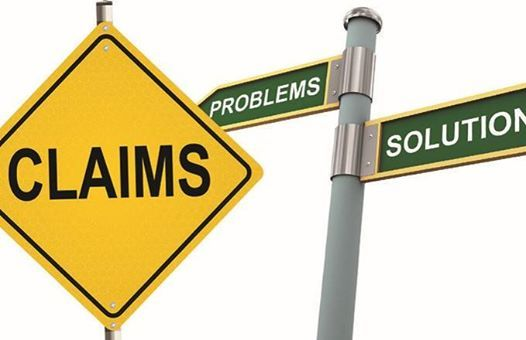 Claims dos & donts