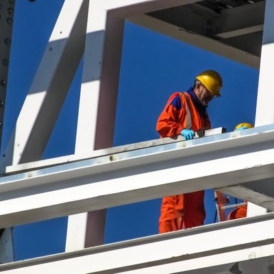 ISO 450012018 Occupational Health and Safety Management System Awareness Course