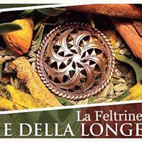 Dott.Emanuele Giordano Le vie della longevit