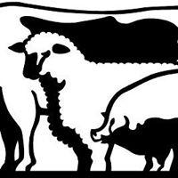Stanton County Livestock Jackpot
