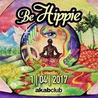 1.04  ROCKNSHOT  BE HIPPIE  AKAB