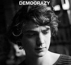 Dan Owen  Democrazy