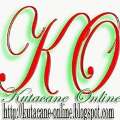 Kutacane Online