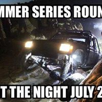 Summer series2 light the night off-road bash