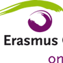 The Erasmus Observatory on Health Law
