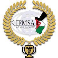 IFMSA-Jo Cup