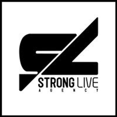 Strong Live Agency