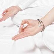 Kundalini yoga &amp Sound Healing - Sacred Sunday