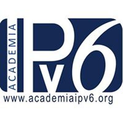 Academia IPv6 Forum Colombia