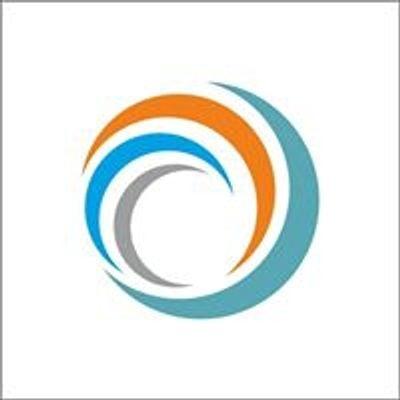 Global Triumph Foundation