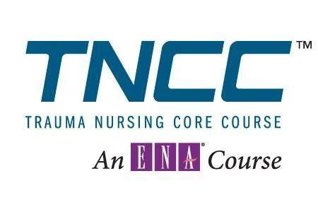 TRAUMA NURSING CORE COURSE (TNCC) 7th Edition