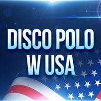 Festiwal Disco Polo w USA