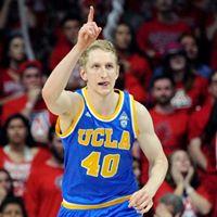 UCLA Basketball vs Cincinnati Game Watch