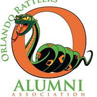 The Orlando Chapter of Famu National Alumni Association, Inc.