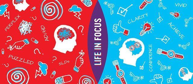 Abundance The neurology of sabotage and success (Encore perform