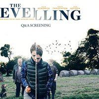 The Levelling  Live Q&ampA