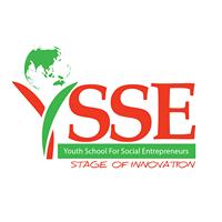 Youth School for Social Entrepreneurs -YSSE