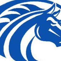 Fayetteville State University Charlotte Alumni Chapter