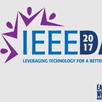 IEEE Day 2017