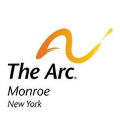 The Arc of Monroe