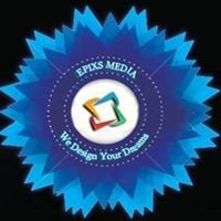 EPIXS Media