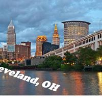 Choose Peace 5k Cleveland OH