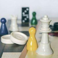 Ajedrez para nios  Chess for Children