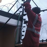 Electric Fencing Practitioner Premier Course
