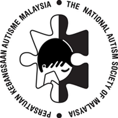 National Autism Society of Malaysia - NASOM