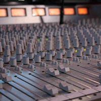 Intro to Audio Post-Production
