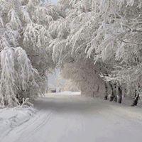 2 Days Snow Trip To Murree Nathiagali