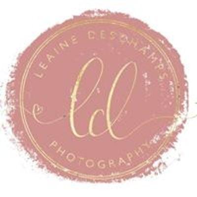 Leaine Deschamps Photography