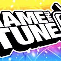 BGCA Presents NAME That TUNE