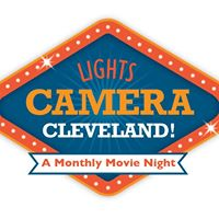 Lights Camera Cleveland Denial