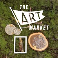The Art Market Winter Edition