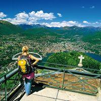 Az elbvl svjci rivira - Lugano Locarno