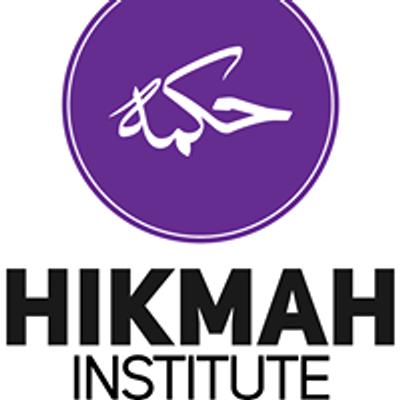 Hikmah Institute