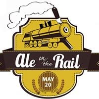 Rail And Ale Tour Texas
