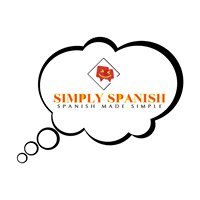 FREE SPANISH TASTER BEGINNERS CLASS IN CHICHESTER