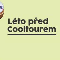Lto ped Cooltourem
