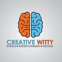Creative Witty